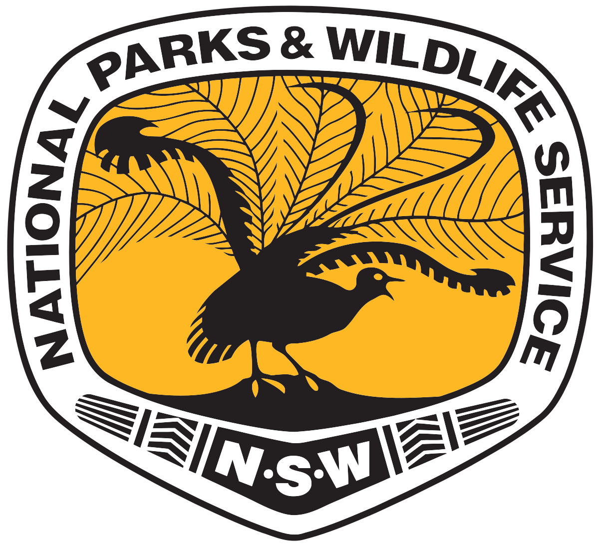 NSW Parks & Wildlife